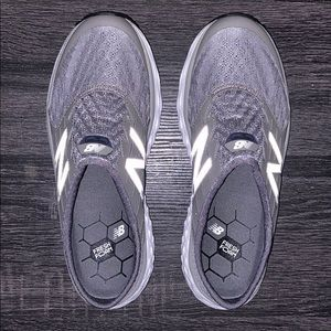 BRAND NEW New Balance Walking Marche Slip-On